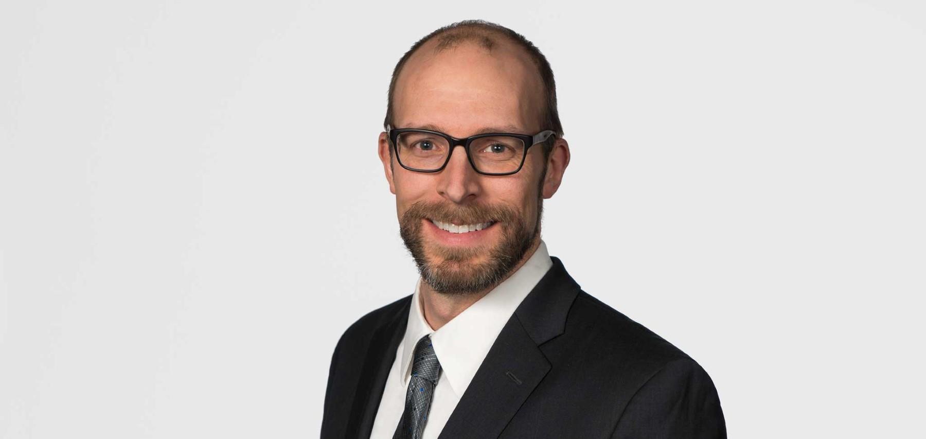 Cory Zurell